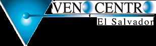 Venocentro El Salvador