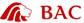 Logo_BAC