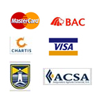Credit-cards2